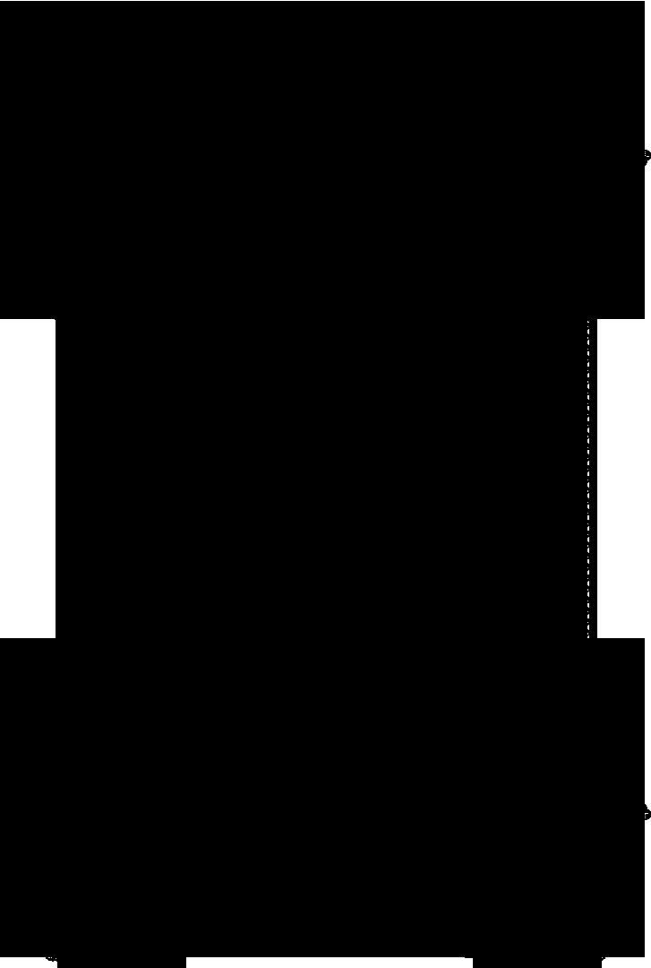agape ketering