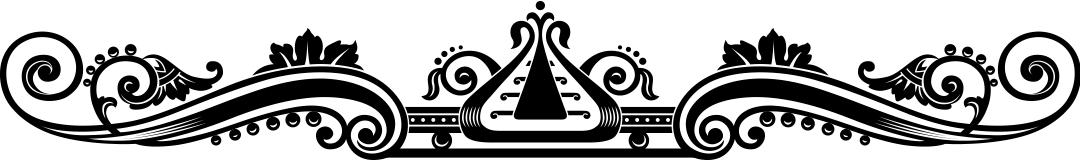 agape-ketering-beograd